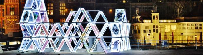 amsterdam light festival 23